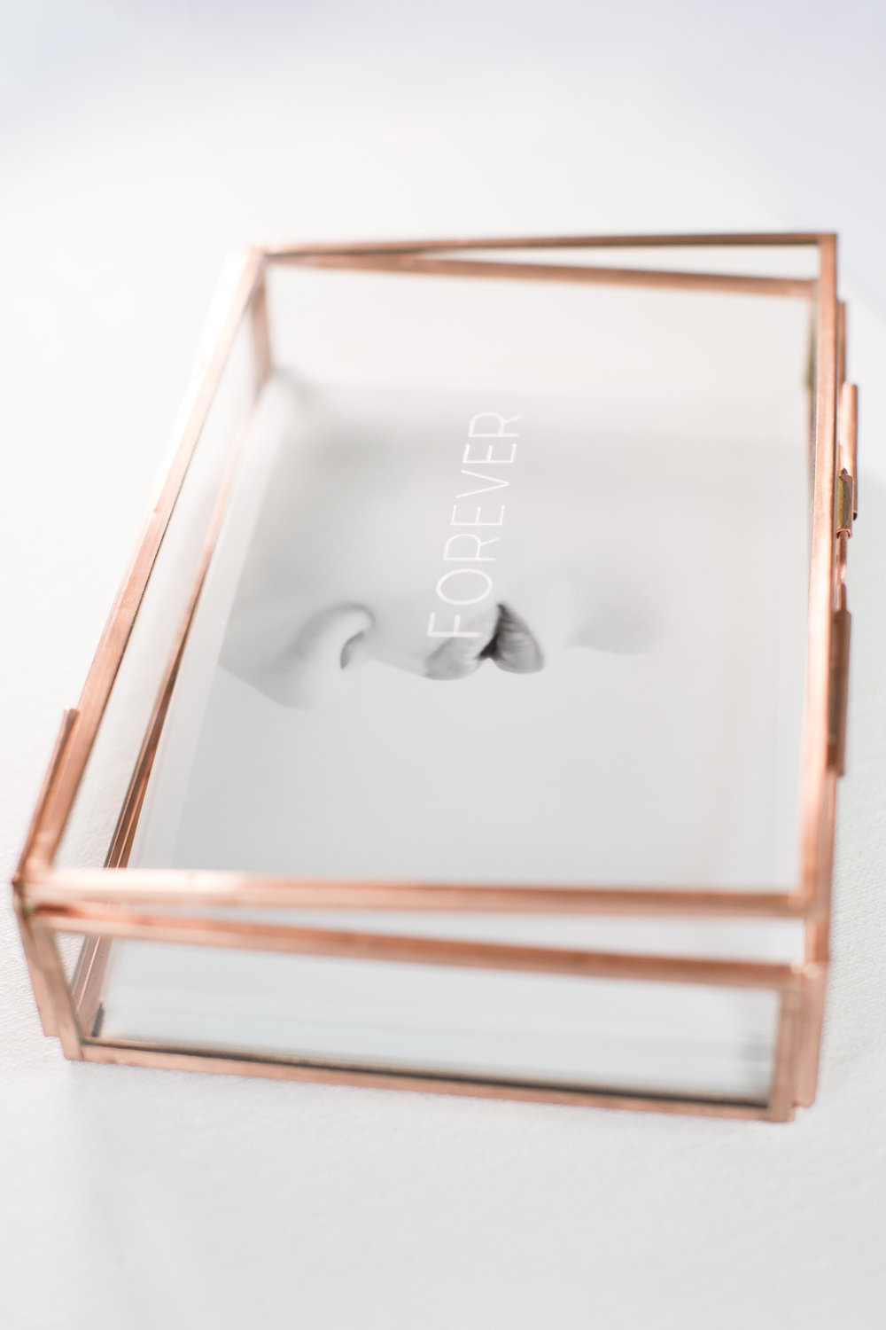 La Rousse Shoppe_rose gold box.jpg