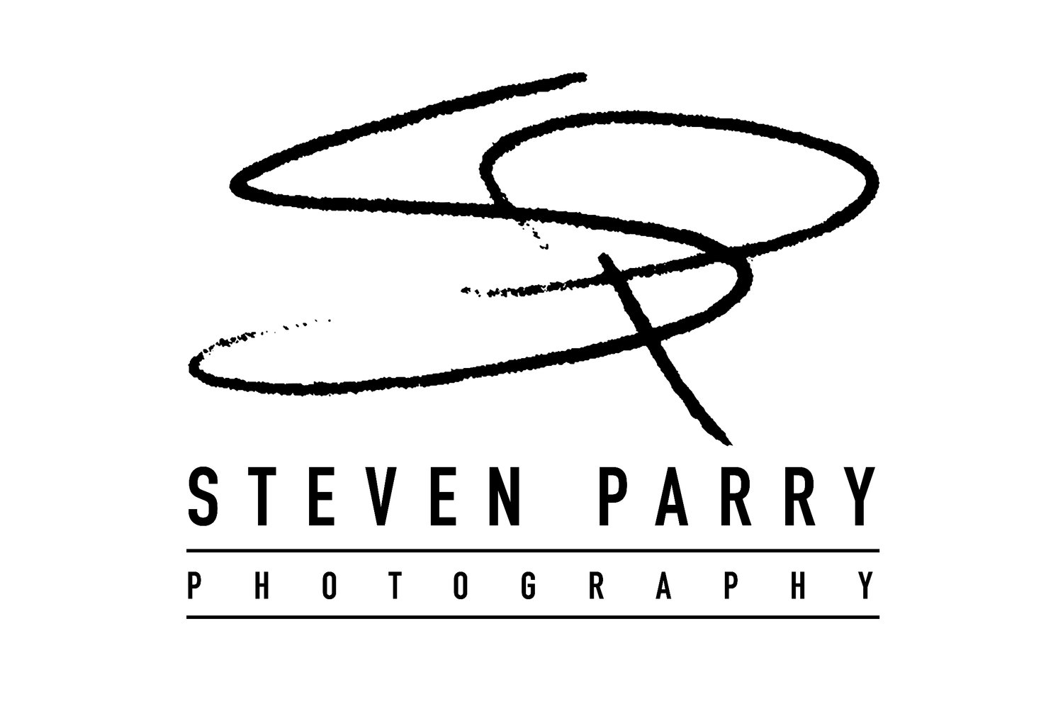 Steven Parry Photography