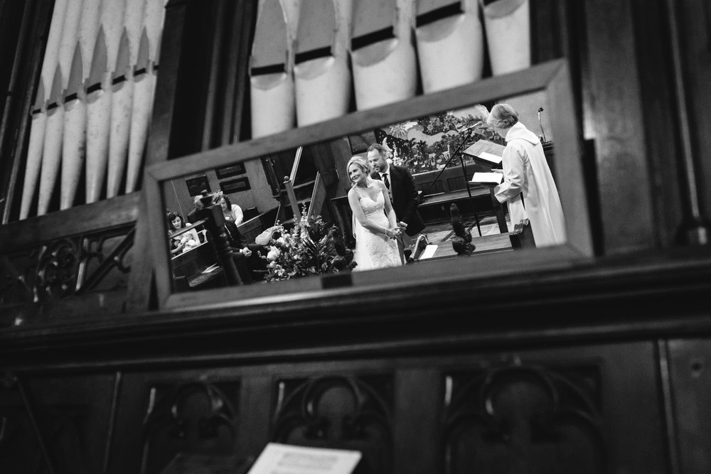 Wedding_Photography_SPP_Rowy&Sion_0030.jpg