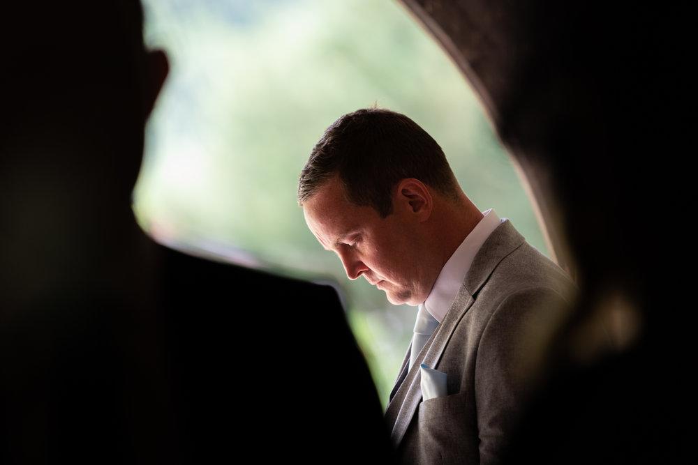 Copy of Wedding Best Man