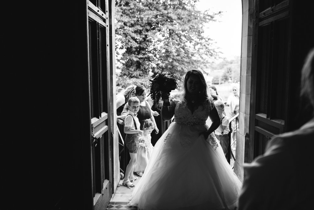 SPP Wedding_Best of 2018_0085.jpg