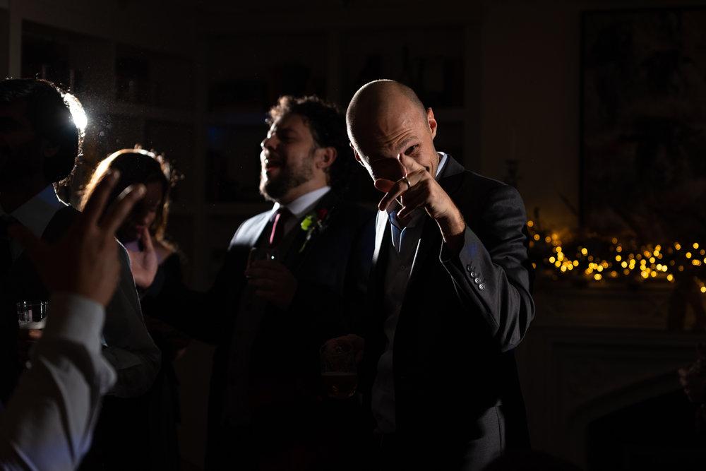 Steven Parry Photography-Sar&Chris-2986.jpg