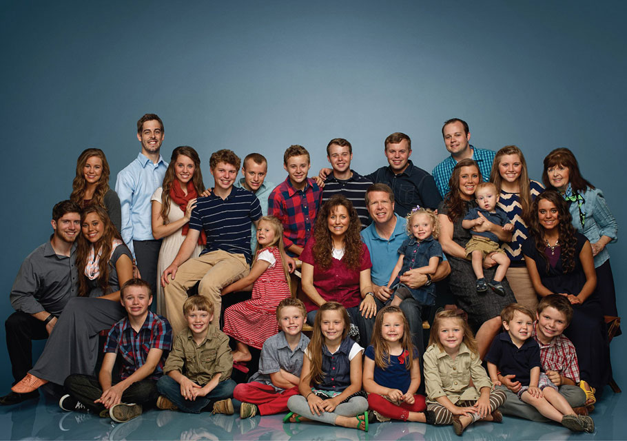 we-are-all-the-Duggars