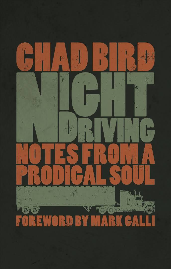 Night Driving Final Cover.jpeg