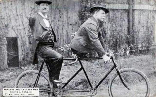 armless-and-legless-men-riding-tandem-1890s.jpg