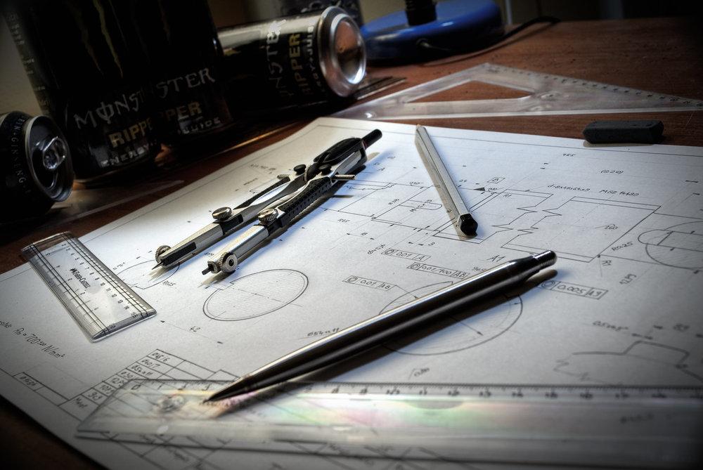 Engineering_drawings_with_Machinery's_Handbook.jpg