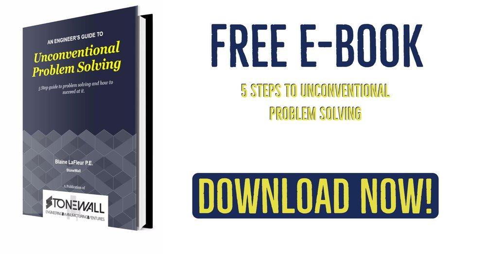 ?READ? Free E Book Download For Engineering. stock Gundam Conteo Station November Smoove Andrea Screws