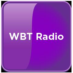 SponsorIcon_WBT-Radio.png