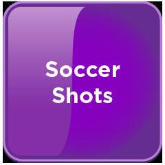 SponsorIcon_SoccerShots.png