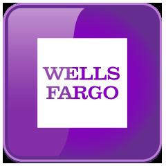 SponsorIcon_WellsFargo.png