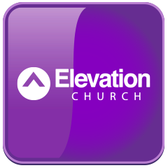 SponsorIcon_ElevationChurch.png