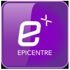 SponsorIcon_EpiCentre.png