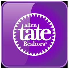 SponsorIcon_AllenTate.png