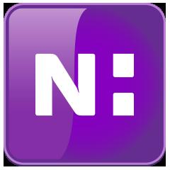 SponsorIcon_Novant.png