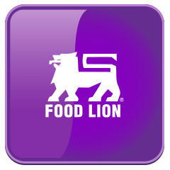 SponsorIcon_FoodLion.png