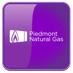 SponsorIcon_Piedmont.png