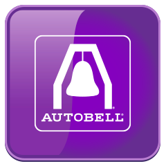 SponsorIcon_Autobell.png