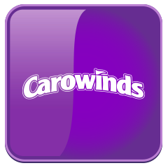 SponsorIcon_Carowinds.png
