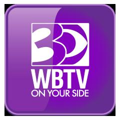 Sponsoricon_WBTV.png