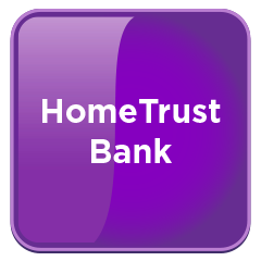 Sponsoricon_HomeTrust.png