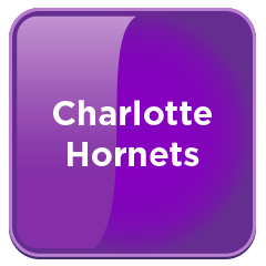 Sponsoricon_Hornets.png