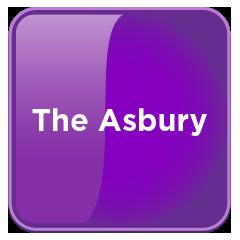 Sponsoricon_Asbury.png