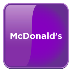 SponsorIcon_McDonalds.png