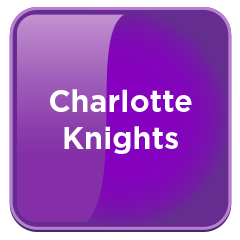 SponsorIcon_Knights.png