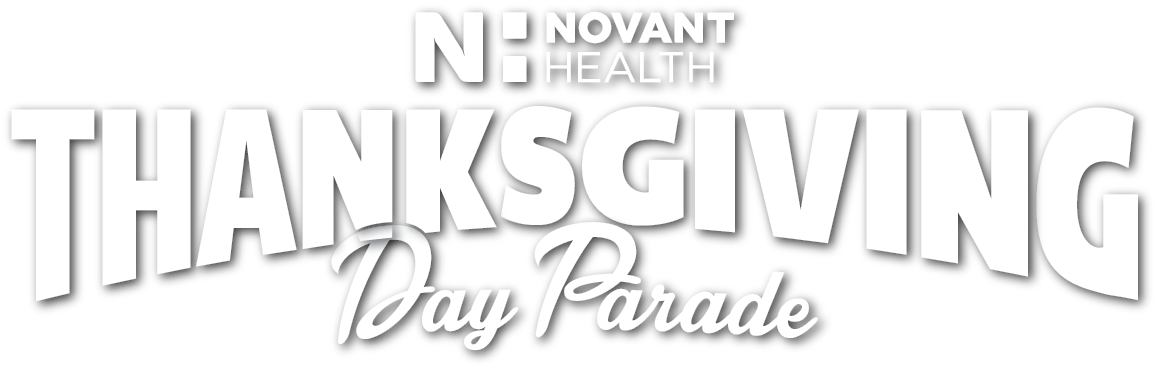 Novant Health Thanksgiving Day Parade