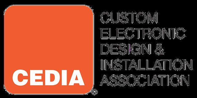 CEDIA-Logo.png