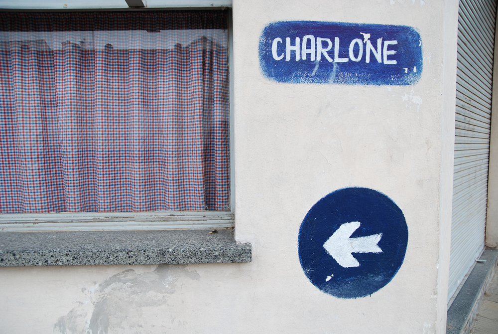 Charlone.jpg