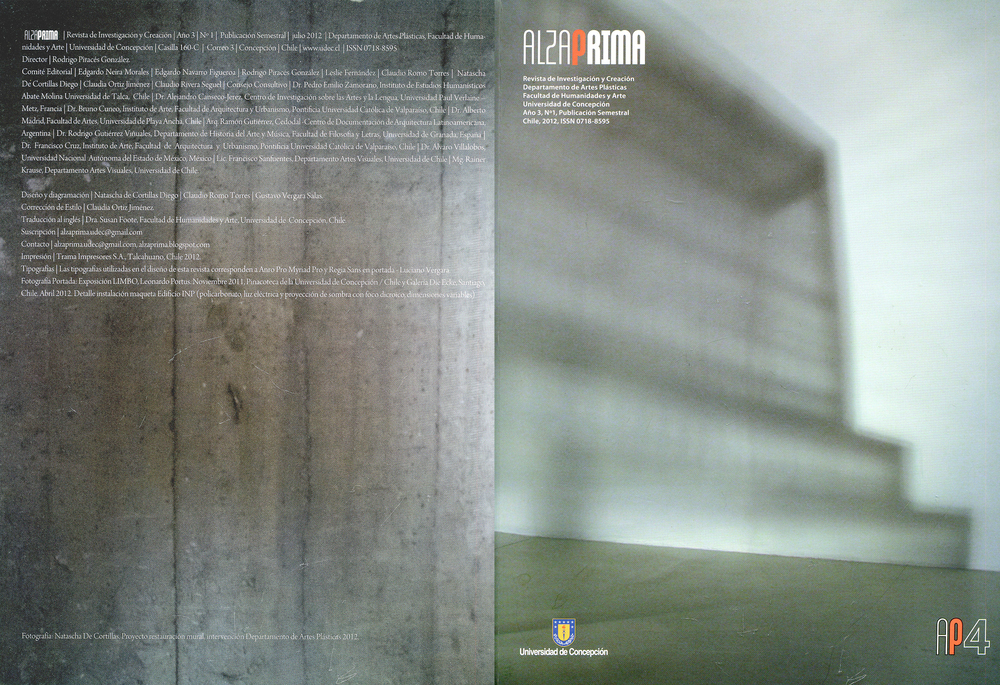 Alza-0_Cover.jpg