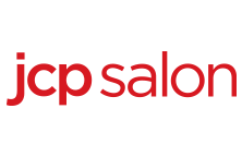 partner-jcpsalon.png