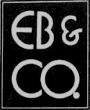 EB Company.JPG