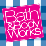 bath_and_body_works_logo.png