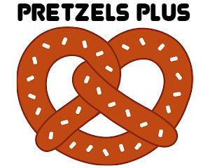 Pretzels Plus Logo.jpg