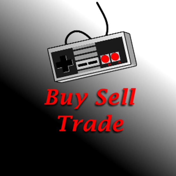 buy sell trade logo.png