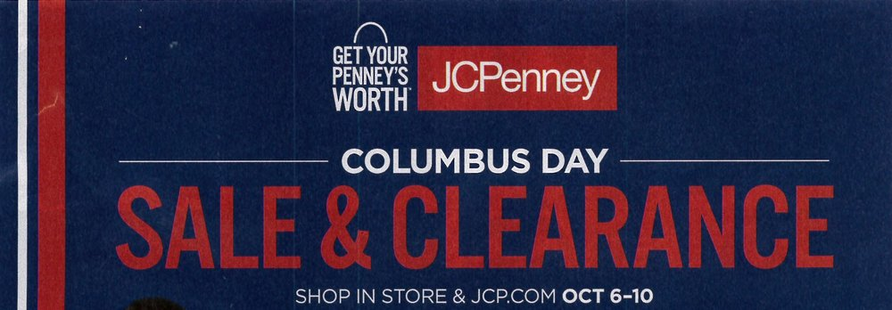 JCPenney Columbus Day.jpg