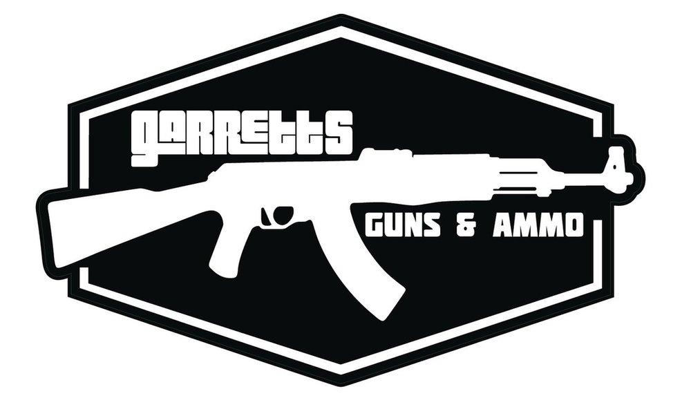 Garrett's Guns & Ammo.jpg