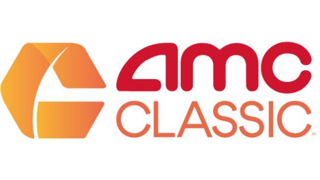 AMC Classic- Ashtabula 6