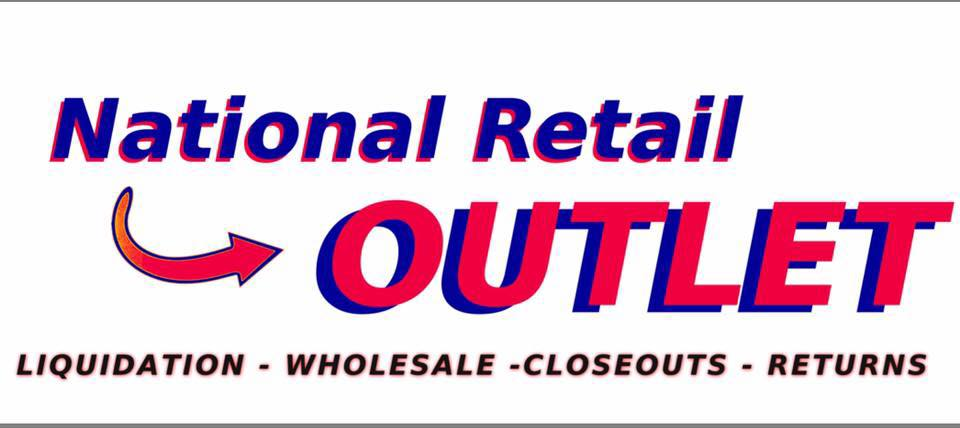 National Retail Outlet