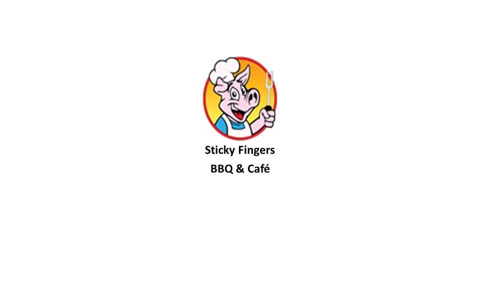 Sticky Fingers BBQ & Cafe Logo 1.jpg