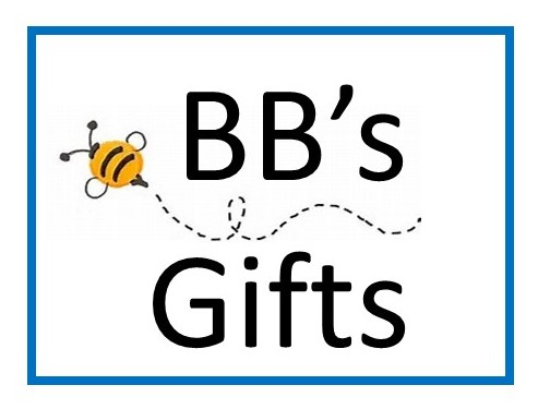 BB's Gifts logo JPeg 1.jpg