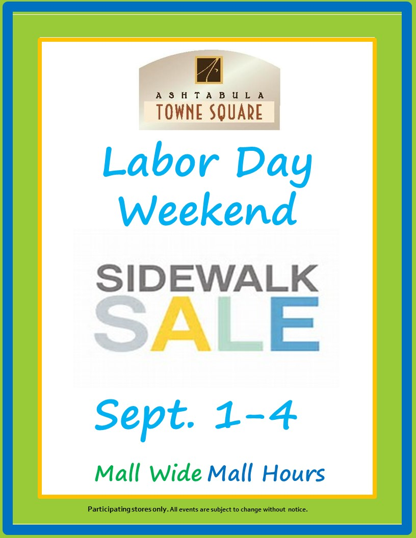 AD labor day SIDEWALK SALE poster 2017 AD JPEG 2.jpg