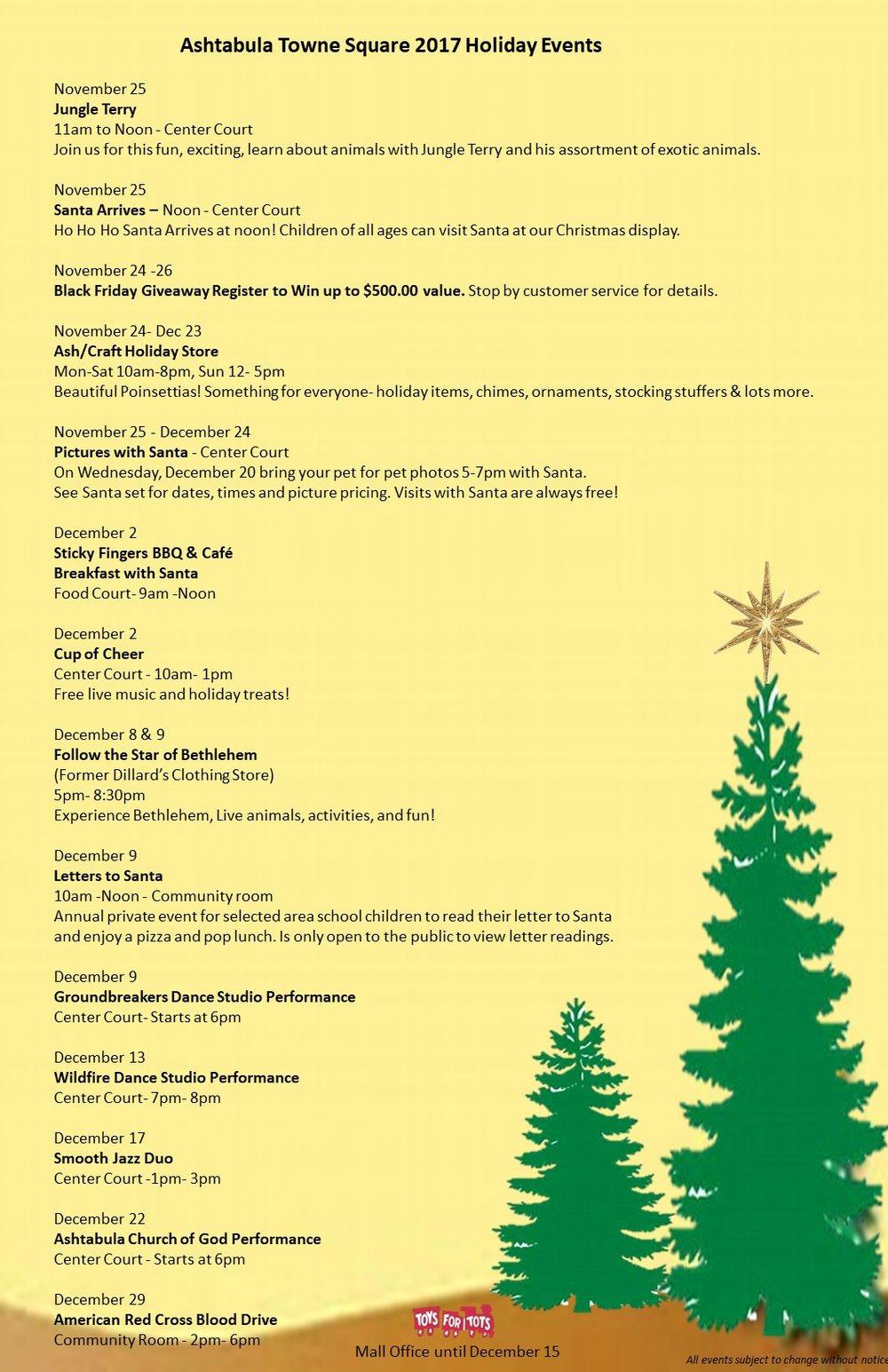 2017 Holiday Events JPEG.jpg