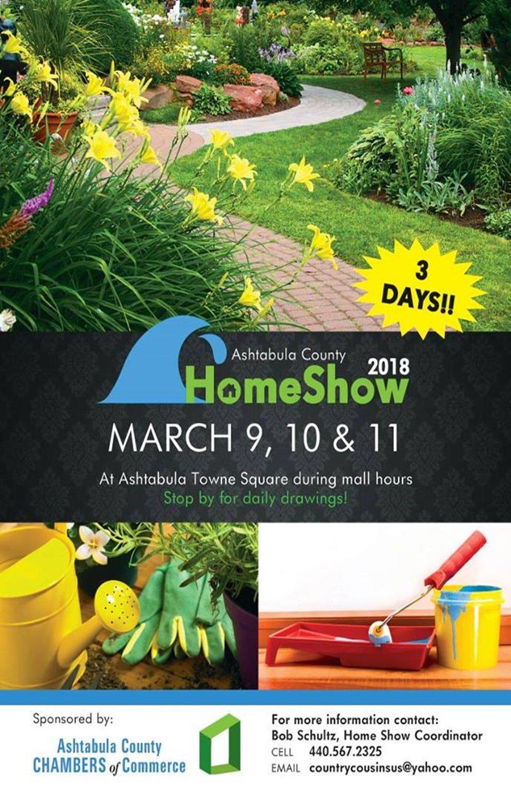 2018 Homeshow POSTER Jpeg.jpg