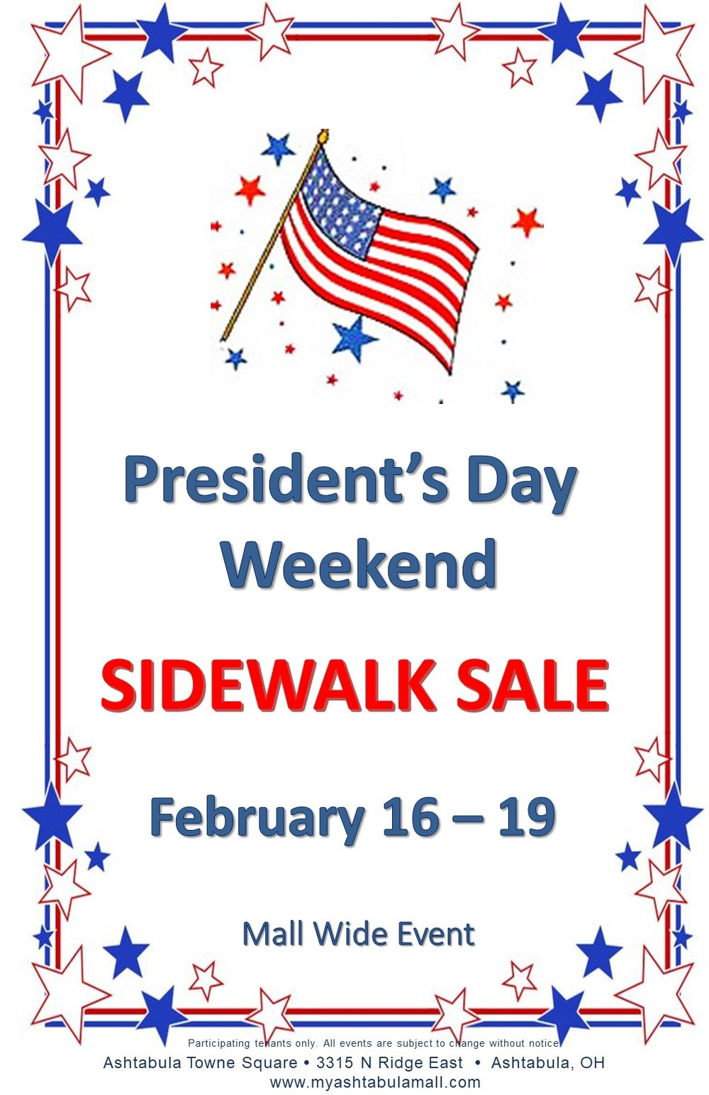President's Day sidewalk Sale 2018 JPeg.jpg