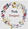Thrifty Designer Logo.jpg