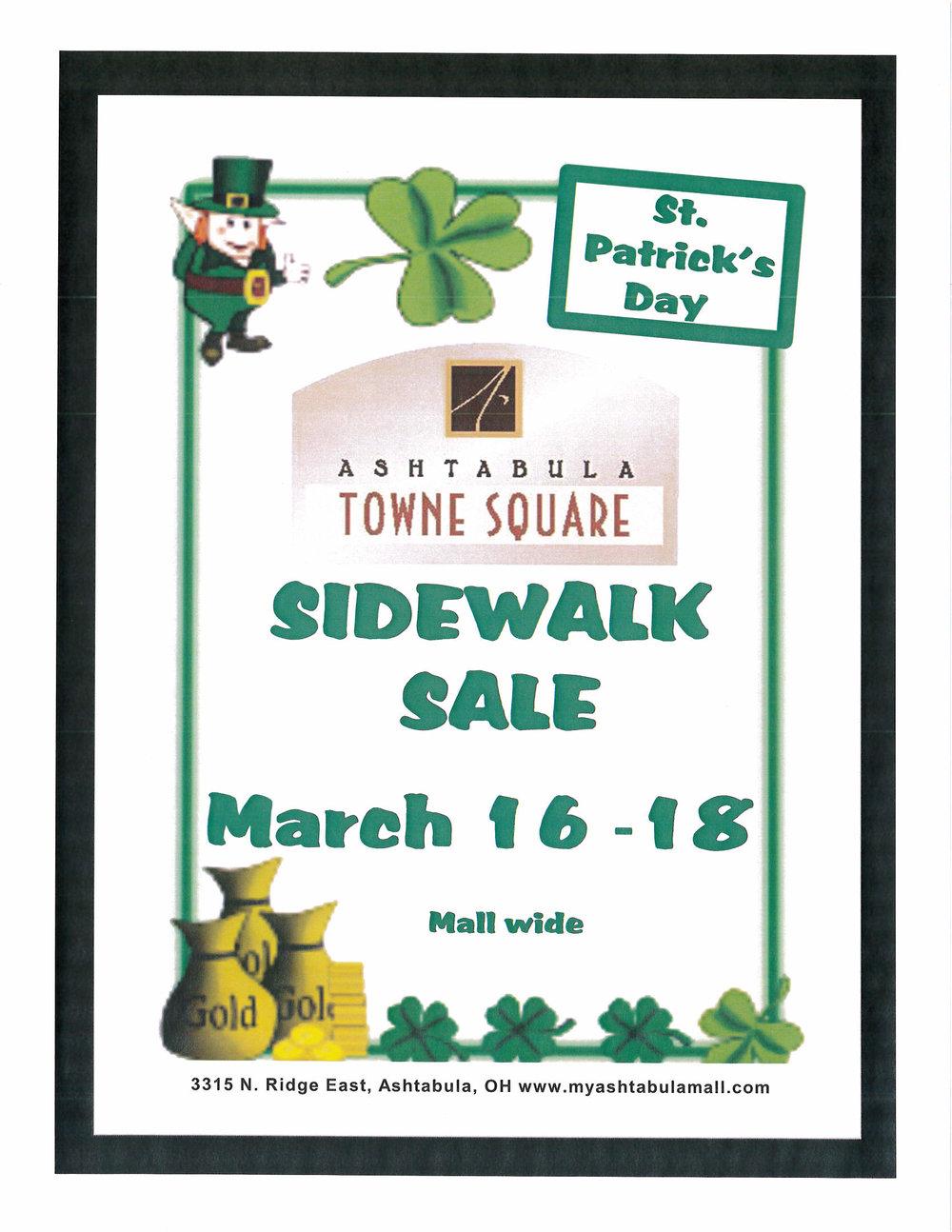 St. Patricks Sidewalk Sale.jpg