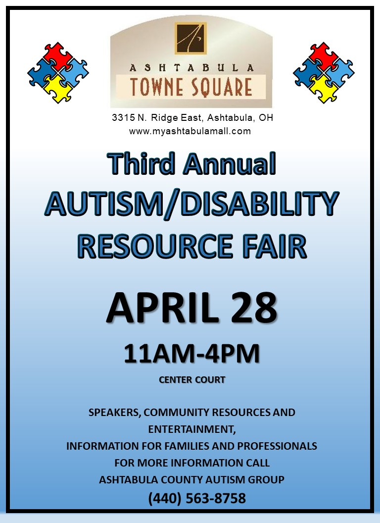 Autism poster 2018 mall JPEG.jpg